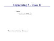 class_notes17
