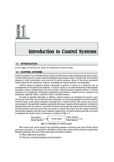 Control help
