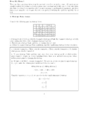midterm_Spr13_solutions