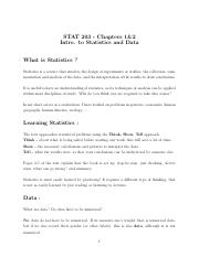 Chapters1and2.pdf