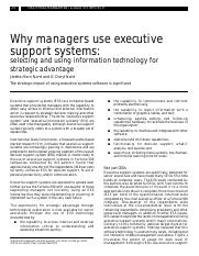 Why_managers