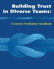 Building-Trust-in-Diverse-Teams-concise-manual-english-FINAL