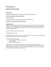 phi 103 outline C summary of successful practices for community-based organizations and  youth using service-learning  (minneapolis, mn) (pages 103-112) 8  building.