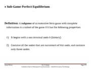 Game_Theory-91_2-Slide08