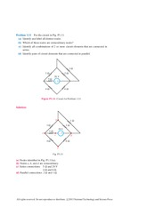 Ch1Solutions