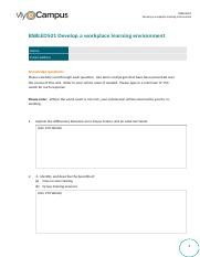 BSBLED501-2-KnowledgeQuestions.docx