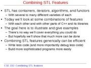 Combining_STL_features