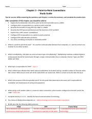 Ch3- Study Guide-1.docx