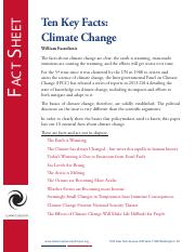 1.8 Ten-Key-Facts-Climate-Change.pdf