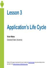 Android-Chapter03-Life-Cycle.pdf