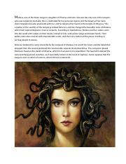medusa-fun-activities-games-reading-comprehension-exercis_54376.docx