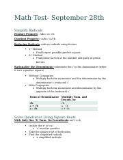 Alg II Trig Sept 28th Test Study Guide.docx