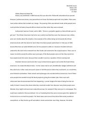 History Response Paper 6.docx