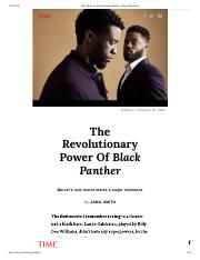 Jilsuri_Hernandez_-_Smith_The_Revolutionary_Power_of_Black_Panther_.pdf