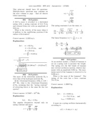HW #12-solutions