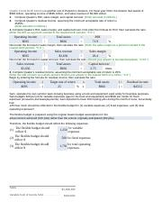 Accounting Ch 10 try it out.docx
