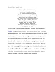 tipping point reflection essay tipping point i completely agree  the tipping point outline 1 pages poem analysis