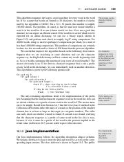 Data_Structures_and_Problem_Solving_Using_Java__4ed__Weiss_460.pdf