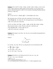 vectorproblems_solutions