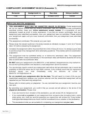 academic essay examples uc application