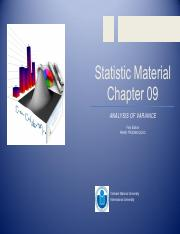 Statistic Material - Chapter 09.pdf