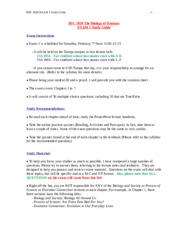 BSC1020_Spring2015_EXAM 1 Study Guide (1).doc