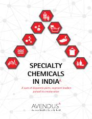 avendus_specialty_chemicals_report.pdf