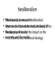 Neoliberalism_continued