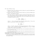Physics Problems 182
