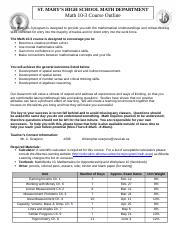 10-3 Course Outline 13-14 (FINAL) Sem 2 SCARPINO.docx