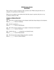 Exam1_Review Questions