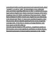 THE LIMITS OF TAX LAW_1495.docx