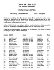 3A%20Final%20Exam%20Seating