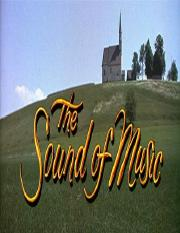 The Sound Of Music.pptx