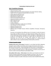 ECN_601 Lecture Notes 1.docx