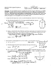 2311_MG1_AlgTrig_Review_solutions_F11