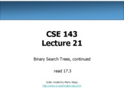 21-binary_search_tree_2