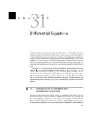 differential equation.pdf
