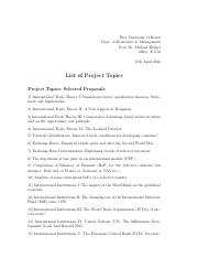Project-Topics List.pdf