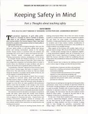 keeping safety in mind.pdf