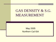 gas_density_measurement