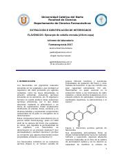lab-farmacognosia-4 (1).docx