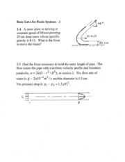 basic_laws_finite_2