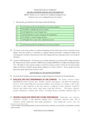Main_ideas_in_CH_4_Handout