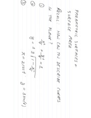 15.4-parametric_surfaces_surface_area.edit