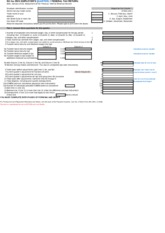 2014_Payroll_Project_Template_941_940_Ch07_ACCT 106
