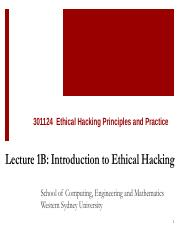 Lecture01B-EthicalHacking-Kali.pdf