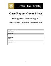Management Accounting 201.docx
