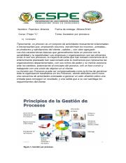 (743707426) ARCINIEGAS - Gestion por procesos new-1.docx