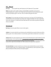 In-class-Sample-task-wording